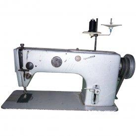 Запчасти для швейного оборудования 1022 кл.