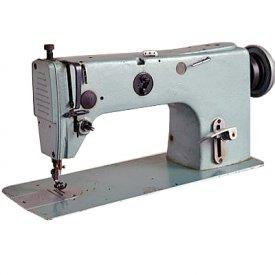 <p>Запчасти для швейных машин 1022М кл.</p>