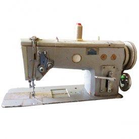 <p>Запчасти для швейных машин 1862 кл.</p>