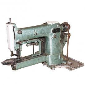 <p>Запчасти для швейных машин 220 кл.</p>