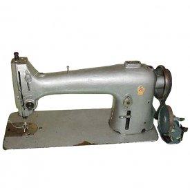<p>Запчасти для швейных машин 22 кл.</p>