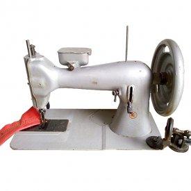 <p>Запчасти для швейных машин 23 кл.</p>
