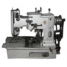 <p>Запчасти для швейных машин 25 кл.</p>