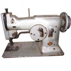 <p>Запчасти для швейных машин 26 кл.</p>