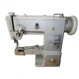 <p>Запчасти для швейных машин 2823 кл.</p>