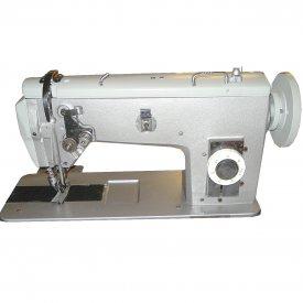 <p>Запчасти для швейных машин 330 кл.</p>