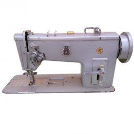 <p>Запчасти для швейных машин 3823 кл.</p>