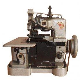 <p>Запчасти для швейных машин 51 кл.</p>