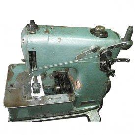 <p>Запчасти для швейных машин 76 кл.</p>