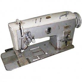 <p>Запчасти для швейных машин 852 кл.</p>