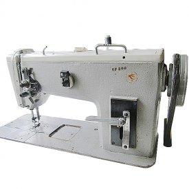 <p>Запчасти для швейных машин 862 кл.</p>