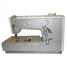 <p>Запчасти для швейных машин 876 кл.</p>