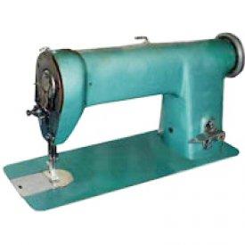<p>Запчасти для швейных машин 97 кл.</p>