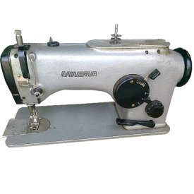<p>Запчасти для швейных машин Minerva 335/337</p>