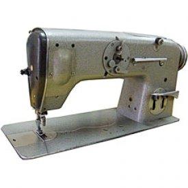 <p>Запчасти для швейных машин Textima 8332</p>