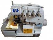 Оверлок Jack JK-768B-3-504M1-15 (1,5 мм)