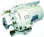 Двигатель FDM 400W/220V, 2850 об/мин