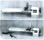 Машина для нарезания бейки Jack JK-T802A