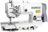 Промышленная швейная машина Siruba T828-45-064M