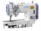 Промышленная швейная машина Jack JK-58450С-005