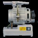 Серводвигатель FDM FD BX400, 400W, 220V