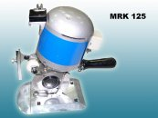 Нож раскройный дисковый Maxdo MRK-125