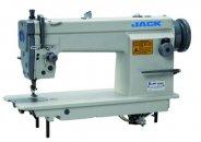 Промышленная швейная машина Jack JK-60581
