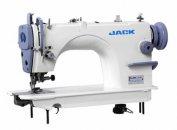 Промышленная швейная машина Jack JK-5559W