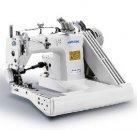Промышленная швейная машина Jack JK-T9270-13-2PL