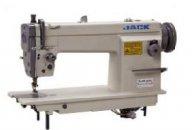 Промышленная швейная машина Jack JK-60588