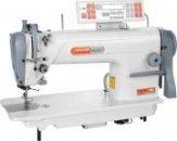 Промышленная швейная машина Siruba L918-M1-13 (+ серводвигатель)