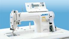 Промышленная швейная машина Juki DDL-8700H-7-WB