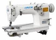 Промышленная швейная машина Jack JK-8558W-2