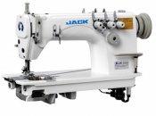 Промышленная швейная машина Jack JK-8560W