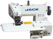 Промышленная швейная машина Jack JK-T641-6B