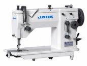 Промышленная швейная машина Jack JK-T20U53