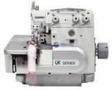 Kansai Special UK-1004S-01M-4 Промышленный оверлок
