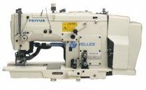 Feiyue-Yamata FY 781-3 Промышленная петельная швейная машина