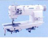Промышленная швейная машина Juki LH-3128GF
