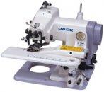 Промышленная швейная машина Jack JK-T500 (комплект)