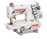 Промышленная швейная машина Siruba C007K-W122-356/CH