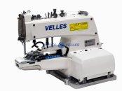 VELLES VBS373  Промышленная пуговичная швейная машина