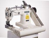 Промышленная швейная машина Siruba FA007-364/DP