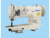 Промышленная швейная машина Juki DNU-1541/X55245