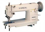 GC 0303 Typical Промышленная швейная машина (голова)