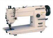 GC 6-6 Typical Промышленная швейная машина (голова)