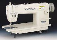 GC 6160 Промышленная швейная машина Typical (голова)
