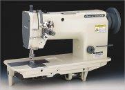 GC 6220-M Typical Промышленная швейная машина (голова)