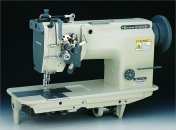 GC 6240-B Typical Промышленная швейная машина (голова)