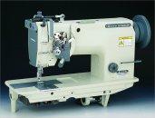 GC 6240 M Промышленная швейная машина Typical (голова)